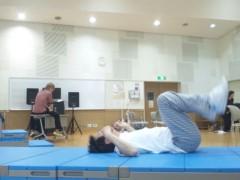 小林万桜 公式ブログ/さっき帰宅 画像3