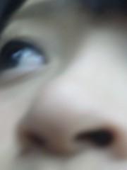 小林万桜 公式ブログ/パンフ撮影 画像3