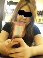 小林万桜 公式ブログ/ぐっさん 画像1