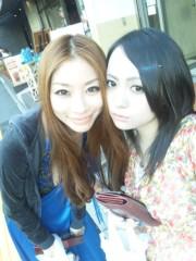 小林万桜 公式ブログ/ロイホお題ブログ 画像2