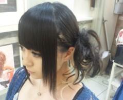 小林万桜 公式ブログ/地元民の集い 画像3