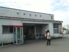 小林万桜 公式ブログ/集合写真:) 画像3