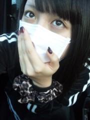 小林万桜 公式ブログ/買い出し 画像1