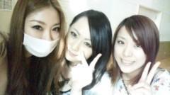 小林万桜 公式ブログ/お稽古 画像1