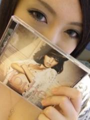 小林万桜 公式ブログ/Thank U.. 画像1