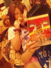 小林万桜 公式ブログ/実は私‥双子です。 画像2