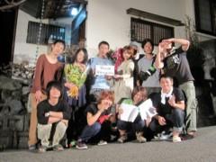 小林万桜 公式ブログ/集合写真:) 画像2