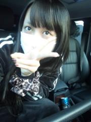 小林万桜 公式ブログ/買い出し 画像2