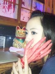小林万桜 公式ブログ/吉祥寺レポ 第二弾 画像2