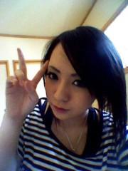 小林万桜 公式ブログ/こにゃにゃちわ 画像1