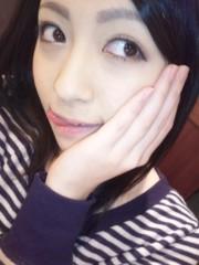 小林万桜 公式ブログ/お稽古&写メ 画像3