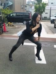 小林万桜 公式ブログ/こにゃにゃちわー 画像1