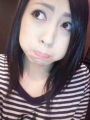 小林万桜 公式ブログ/お稽古&写メ 画像2