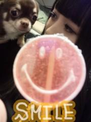 小林万桜 公式ブログ/キャンディブーケ 画像2