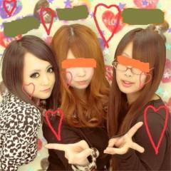 小林万桜 公式ブログ/サンタまおまお 画像1