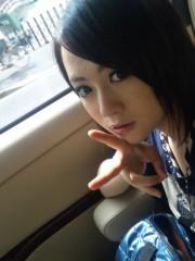 小林万桜 公式ブログ/わっほーい 画像1