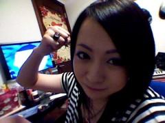 小林万桜 公式ブログ/だんしんぐぅ〜 画像1