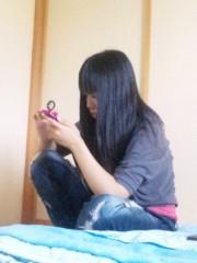 小林万桜 公式ブログ/こにゃにゃちわ 画像3