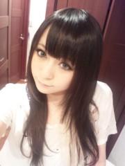 小林万桜 公式ブログ/休みだあーあ! 画像1