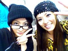 小林万桜 公式ブログ/today:) 画像1