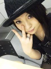 小林万桜 公式ブログ/もうすぐで‥ 画像1