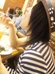 小林万桜 公式ブログ/私はいま‥ 画像1