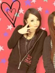 小林万桜 公式ブログ/ぷりくら(・∀・) 画像2