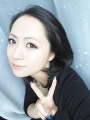 小林万桜 公式ブログ/おやすみ 画像1