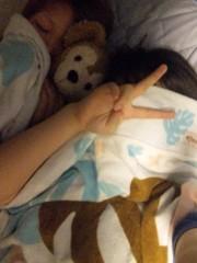 小林万桜 公式ブログ/実は私‥双子です。 画像3