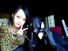 小林万桜 公式ブログ/主演はだーれだ? 画像2