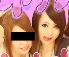 小林万桜 公式ブログ/HeyTaxi 画像2