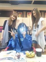 小林万桜 公式ブログ/美容院からの‥ 画像2
