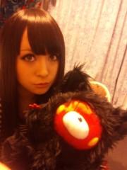 小林万桜 公式ブログ/久々の写メよー 画像1