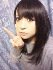 小林万桜 公式ブログ/仕事納め 画像1