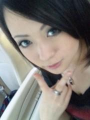 小林万桜 公式ブログ/Rock 画像2