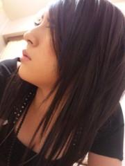 小林万桜 公式ブログ/美容院行ったぜ 画像1