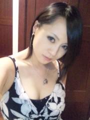 小林万桜 公式ブログ/お誕生日パーリー 画像2