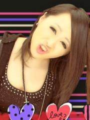 小林万桜 公式ブログ/ぷりくら(・∀・) 画像3