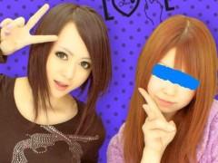 小林万桜 公式ブログ/SHIBUYA 画像1