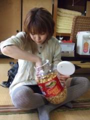 小林万桜 公式ブログ/主演はだーれだ? 画像3