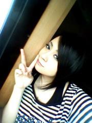 小林万桜 公式ブログ/こにゃにゃちわ 画像2