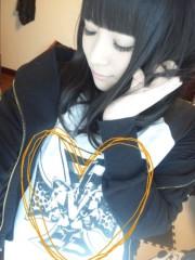 小林万桜 公式ブログ/きゃっつ 画像1