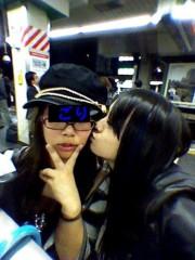 小林万桜 公式ブログ/美容院からの‥ 画像3
