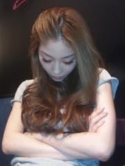 小林万桜 公式ブログ/およよよ 画像2
