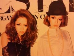 小林万桜 公式ブログ/憧れてるひと 画像1