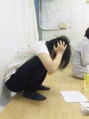 小林万桜 公式ブログ/お腹空いたー‥ 画像2