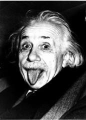 きくりん 公式ブログ/『相対性理論』な夜!! 画像1