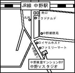 きくりん 公式ブログ/明日は七転八倒、『七喋り八起き』!! 画像1