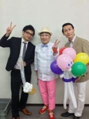 きくりん プライベート画像/日記用 72npP