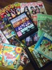きくりん 公式ブログ/22日深夜、AKB48を4時間語り尽くす!! 画像1